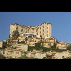 Турция недвижимость застройщики