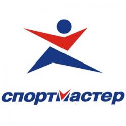 1e5fbcd698bb Отзывы о Sportmaster.ru - интернет-магазин спортивных товаров