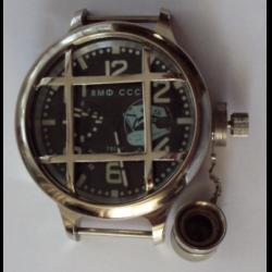 Купить часы водолаза вмф ссср женские часы купить в подольске