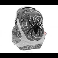 Hatber рюкзаки отзывы рюкзак для мелочей