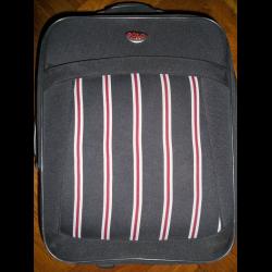 Pailemen polo чемоданы дорожные сумки мужские кожаные недорого