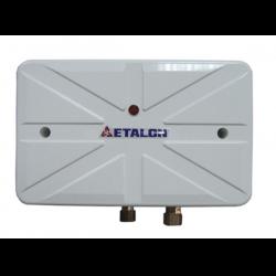 проточный водонагреватель эталон 600 инструкция - фото 2