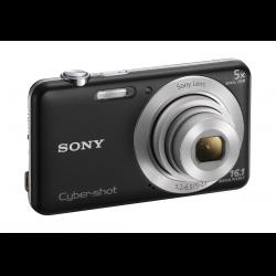 Фотоаппарат Sony Cyber-shot Dsc-w710 Инструкция - фото 3