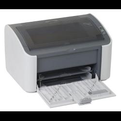 Универсальный драйвер для принтера canon lbp
