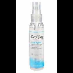 Depilflax от вросших волос отзывы