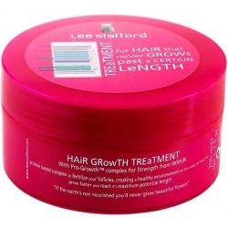 Какие витамины купить для улучшения роста волос