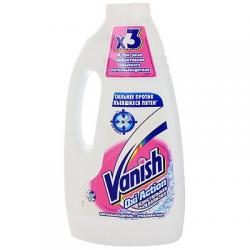 ваниш для белого жидкий инструкция по применению - фото 7