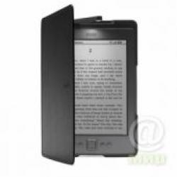 Отзывы о Чехол для Amazon Kindle 4, Kindle 5 с подсветкой