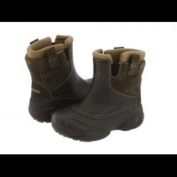 Отзывы о Детские сапоги Columbia T-Bar Winter Boots 24fe02514b3