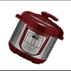 рецепты супа в мультиварке vitesse v5 524