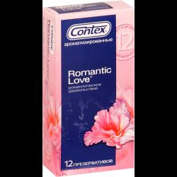 Contex romantic love оральный секс