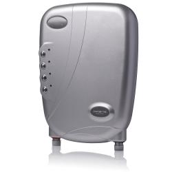 инструкция к проточному водонагревателю поларис - фото 8