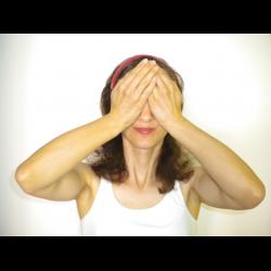 Как улучшить зрение опыт дурака