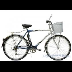 велосипед stels navigator 210 инструкция