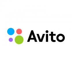 Приложение Авито Для Андроид - фото 10