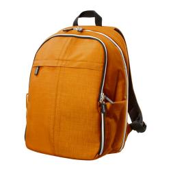 Ikea рюкзаки рюкзак sgp для ноутбука
