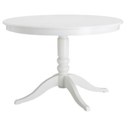 отзывы о стол Ikea лиаторп
