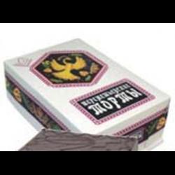 Шереметьевские торты птичье молоко калорийность