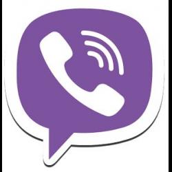 Скачать Приложение Вибер На Телефон Андроид Бесплатно На Русском Языке - фото 11