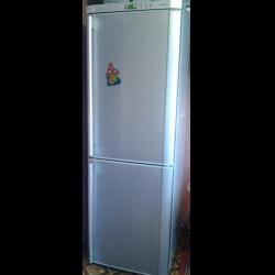 инструкция холодильника самсунг rl33eams