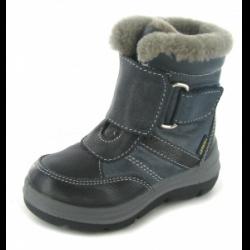 17a06de74 Отзывы о Детские зимние ботинки