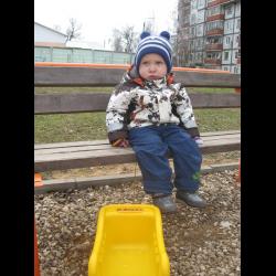 детская обувь скандия отзывы