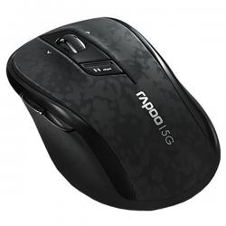 Rapoo 7100p инструкция - фото 2