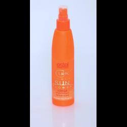 Спрей эстель солнцезащитный для волос отзывы