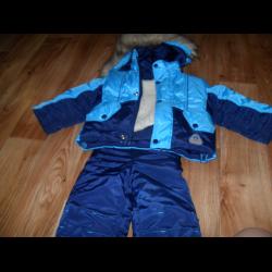 детская одежда волгоград каталог