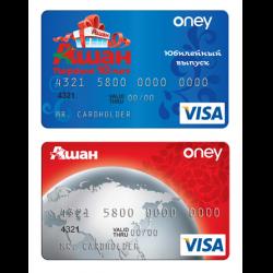 Заявка на залоговый кредит