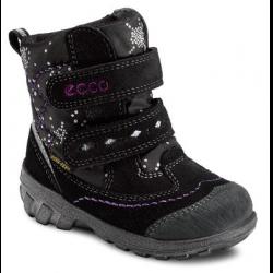 07e19f2e1 Отзывы о Детские зимние ботинки Ecco Gore-tex