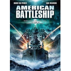 американский боевой корабль скачать торрент - фото 5