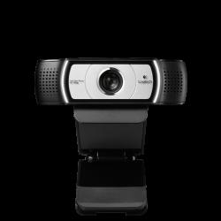 Драйверу на интернет камеру logitech c160