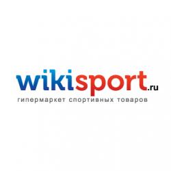 b4428020f01e Отзывы о Wikisport.ru - интернет-магазин спортивных товаров
