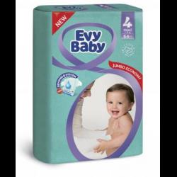 Ева купить памперсы хагис 5