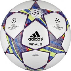 Отзывы о Футбольный мяч Adidas Finale 554bf29875dfd
