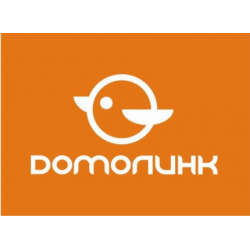 Воронеж домолинк порно