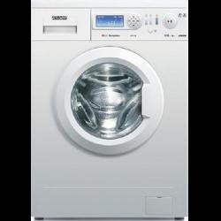 стиральная машина атлант 50у86 инструкция