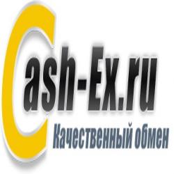 Онлайн обменник электронных валют Обмен, покупка и