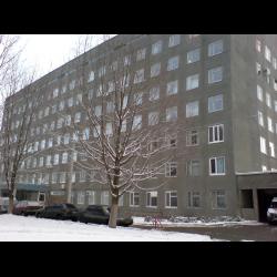Сайт калужской областной детской клинической больницы