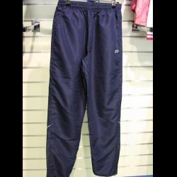 Отзывы о Мужские спортивные брюки Demix sport 32a6bcd3533