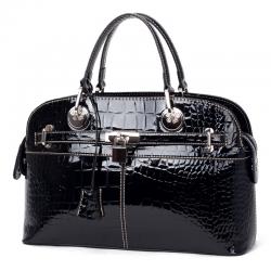 b61b5366e4e3 Отзывы о Женская сумка Tosoco
