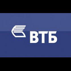 Втб банк кредит в костроме отзывы