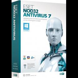 антивирус нод 32 отзывы специалистов - фото 8