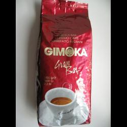 Кофе арабика купить цена москва