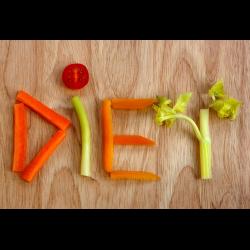 Как дать толчок организму к похудению