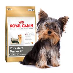 Royal Canin CVD Gastro Intestinal Low Fat 12kg