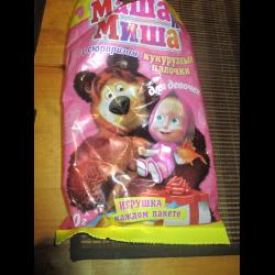 картинки маша миша
