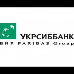 УкрСиббанк - Все кредиты - Credits24