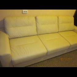 отзывы о диван кровать много мебели берг